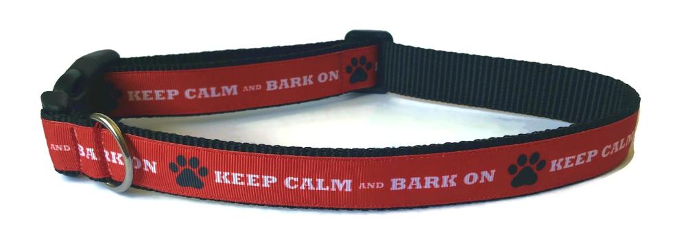 Bark On72