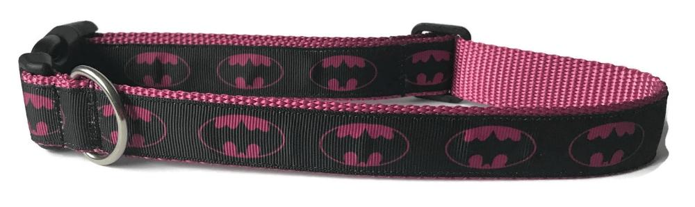 Batgirl72