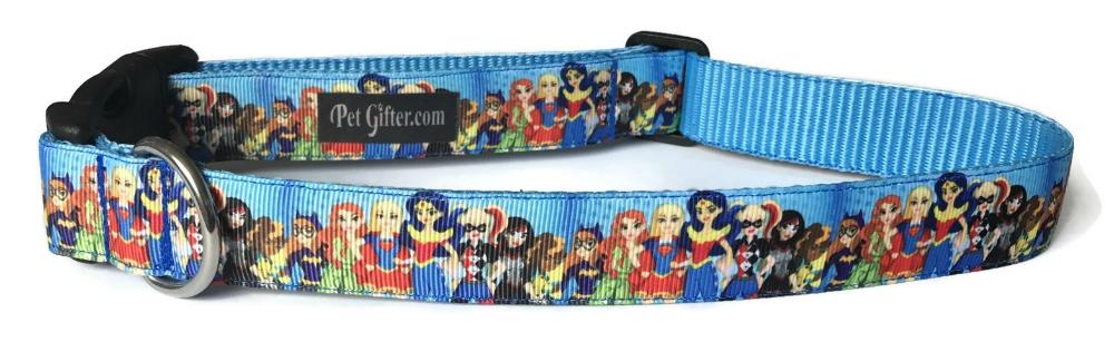 Supergirls72