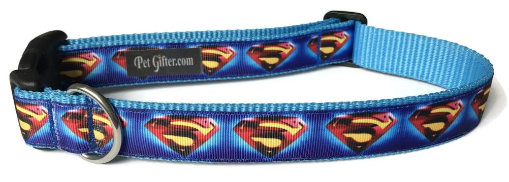 Superman72