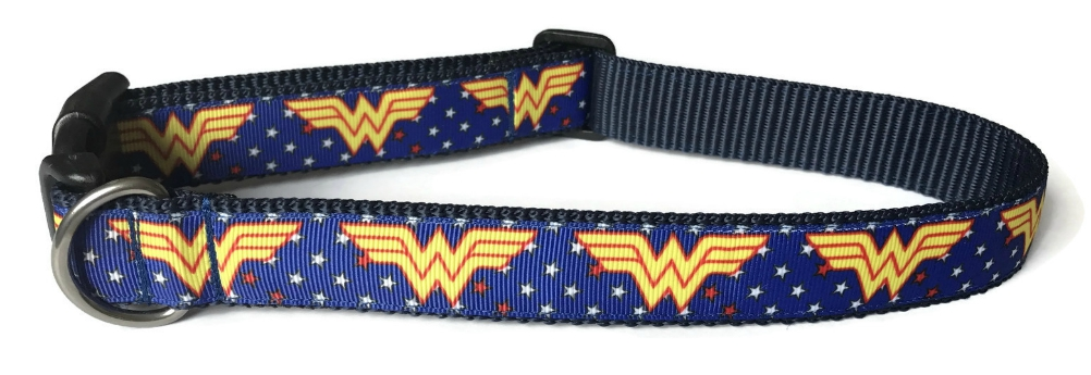Wonder_Woman72