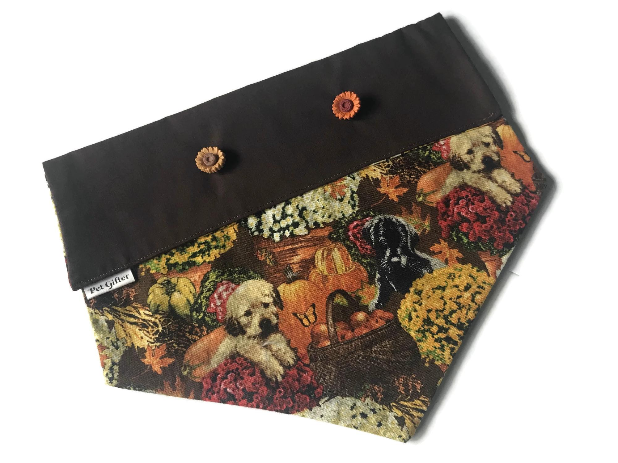 Fall Harvest72