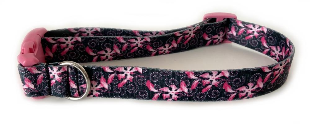 ACS Pink flowers72