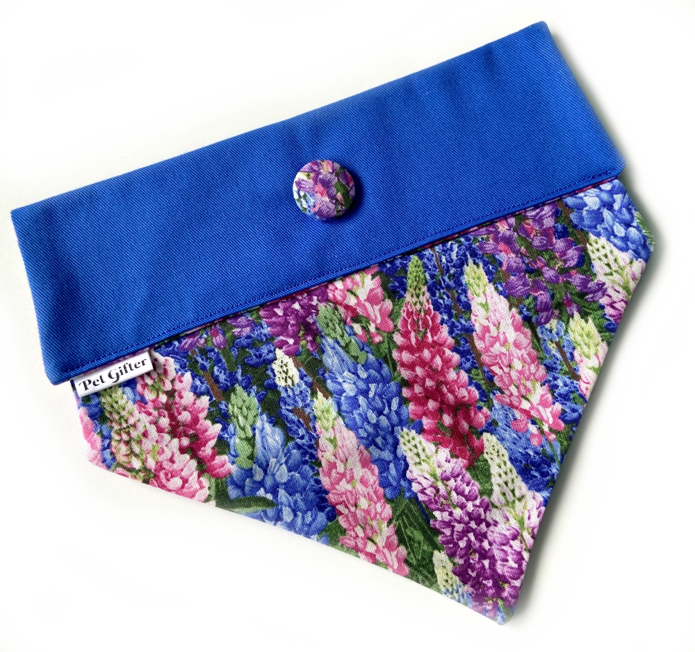 Hyacinths72