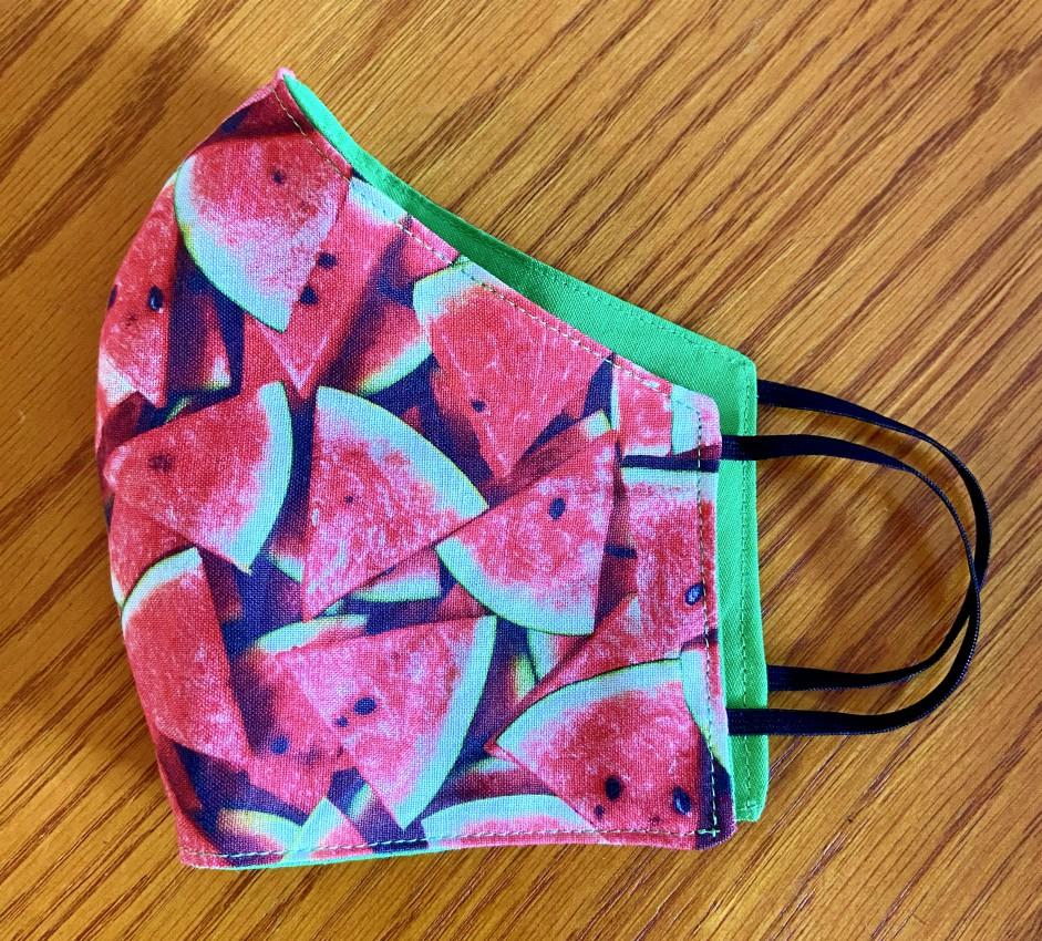 Watermelon72
