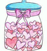 Jar of hearts72